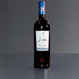 Zarús Ribera del Duero - Pack de 3 Botellas