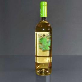 Viña Mocén Verdejo 2019 - Pack de 3 Botellas