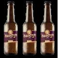 Cerveza DoceSetenta Tostada DoppelBock